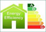 Energiepass Steffek und Partner Immobilien Mallorca